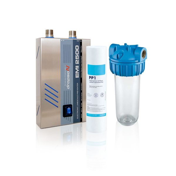 Reasons Why You Should Get a Home Water Filter System