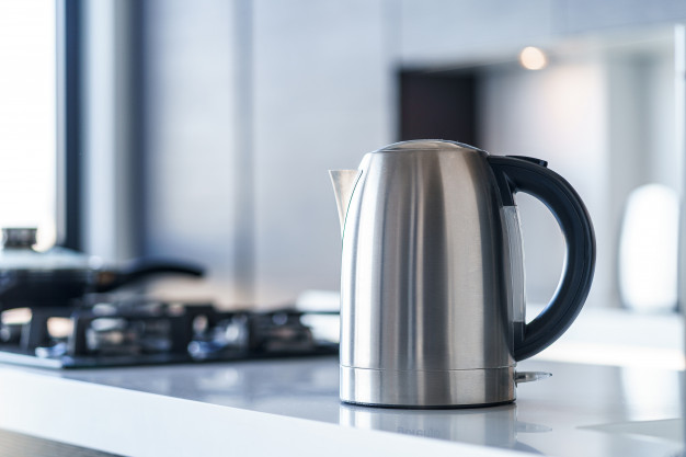limescale, limescale prevention, kettle, water, water filtration