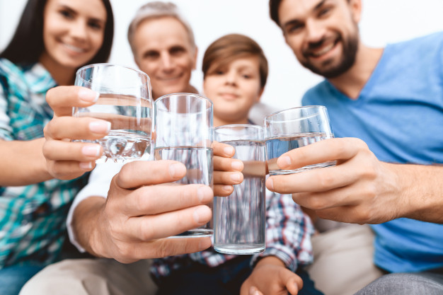water purification, water, water filtration, water filter, homewater solutions, tap water, drinking water
