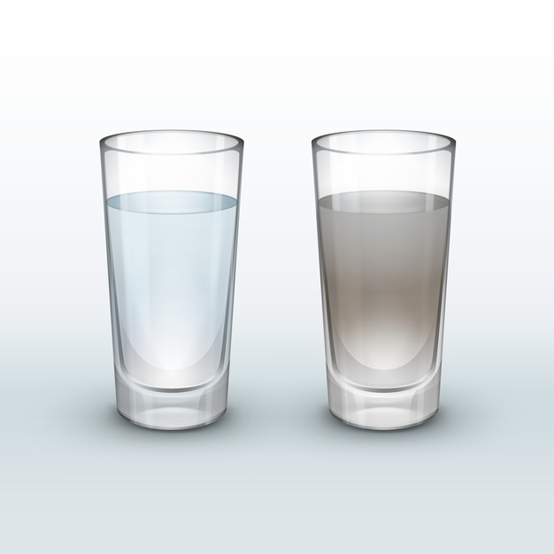 water, limescale, bacteria, limescale prevention, homewater solutions, water filtration